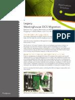 AppSolution_Foxboro_IASeriesLegacyWestinghouseDCSMigration_04-10