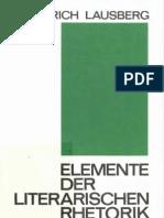 Heinrich_Lausberg_Elemente_der_literarischen_Rhetorik._Eine_Einführung_für_Studierende_der_klassischen,_romanischen,_englischen_und_deutschen_Philologie_10._Aufl.__19