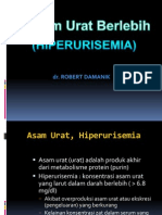 Hiperurisemia-asam-urat.ppt