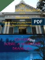 afro-brasilidade-e-as-religiões-de-matriz-africana.pps