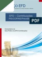Comentarios_EFD