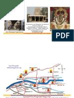 Navathirupati is near Thirunalveli.docx