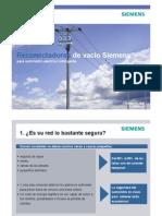 Pre_Siemens2[1] Reconectadores de Vacio