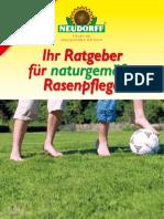 Ratgeber_Rasenpflege