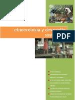 Libro Etno07