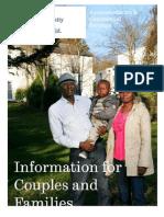 L2FamiliesBooklet2011-12final-v3.pdf