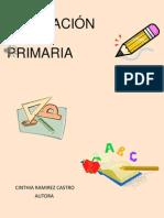 Manual de Planeacion Cinthiaramc [Autoguardado]