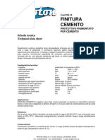 p03 18 finitura cemento tecnica