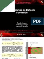 3-MecanismosDañoFormación.pdf