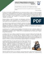 DOCUMENTO-ORIENTADOR-PARA-EL-DIÁLOGO-CON-PADRES-DE-FAMILIA