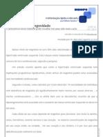 magnesio.pdf