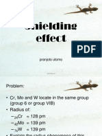 07a Shielding Effect