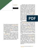 Data Revista No 04 09 Otras Voces3