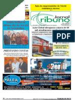 Jornal Tribuno - Ed