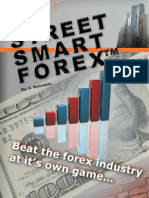 StreetSmartForex.pdf