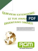 Brochure Extension