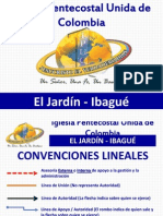 Proyecto Organigrama Ipuc Local-jardin
