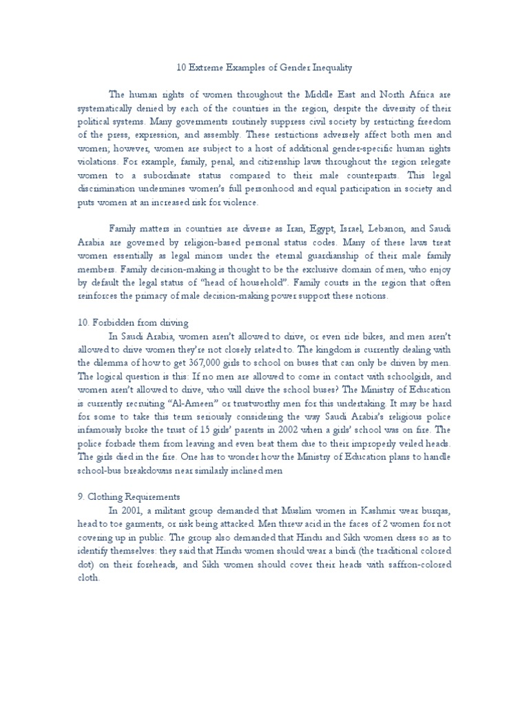 written essays on dracula Dracula essay examples 136 total results an analysis of bram stoker's dracula 743 words 2 pages a literary analysis of dracula by bram stoker essay writing.