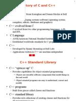 c++lecture