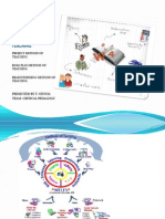 methodsofteaching-nithi-110130132510-phpapp01