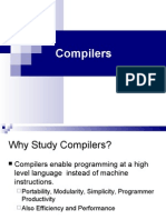 compilers_topic1