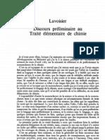 Cpa9.12.Lavoisier