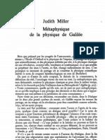 Cpa9.9.Miller