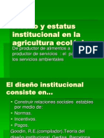 04 Diseño y estatus agricultura_ecologica.