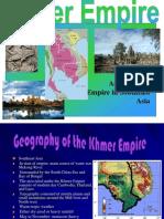 khmer-empire-presentation-2708-1202610918361973-3