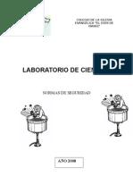Maual de Laboratorio