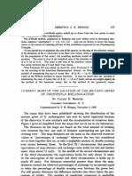 drosophila lab report dominance genetics zygosity drosophila