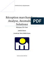 Adnane Lahlou Rapport(1).docx