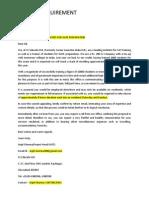 M.Tech Students.pdf