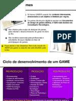 04 - Design de Games