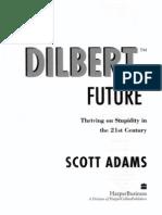 the dilbert future.pdf