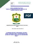 Fundo Agricola Agronomia