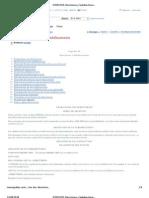 El MS DOS. Directorios y Subdirectorios - Monografias
