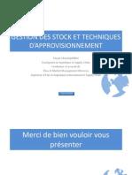 GESTION DES STOCK ET TECHNIQUES D'APPROVISIONNEMENT_FSAC_2012.pdf