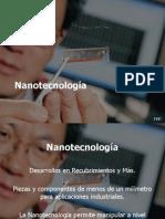 Presentation_Nanotecnología.pptx