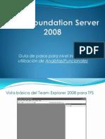 Guia Curs Otf s 2008