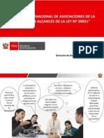 RENAMYPE REGIONES.pdf