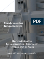 Presentation_Recubrimientos Intumescentes.pptx