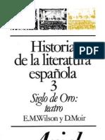 123375266-Historia-de-la-literatura-espanola-3-Siglo-de-Oro-Teatro-Wilson-Moir.pdf