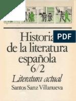 123384487-Historia-de-la-literatura-espanola-6-2-El-siglo-XX-hasta-1975-Sanz-Villanueva.pdf