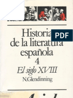 123376989-Historia-de-la-literatura-espanola-4-El-siglo-XVIII-Nigel-Glendinning.pdf