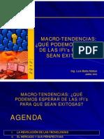 QUE PODEMOS ESPERAR DE LAS INSTITUCIONES FINANCIERAS PARA QUE SEAN EXITOSAS.pdf