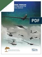 UAV_San_Diego_report.pdf