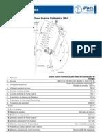 Data Sheet Portugues Cf 38kv