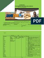 sc001.pdf