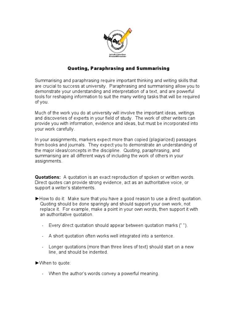 essay writing service law zealand